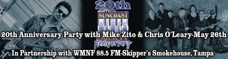 20th anniversary banner 3 30 17 orig Custom
