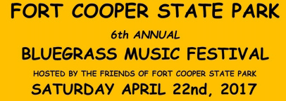 FORT COOPER 2017banneresized