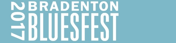 bradentonbluesfestival