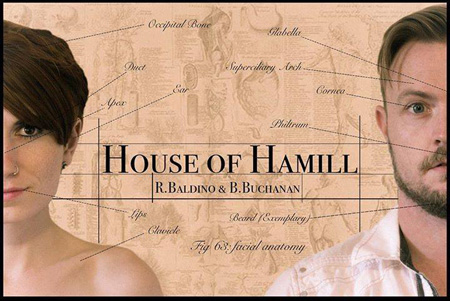House of Hamill231652711 n