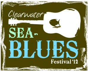 Sea-Blues-Logo color12-300x243