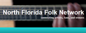 NorthFloridaFolkNetwork177