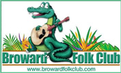 browardfolkclub177