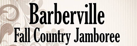 barbeviell banner3335153 B450