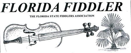 floridafiddlers banweb
